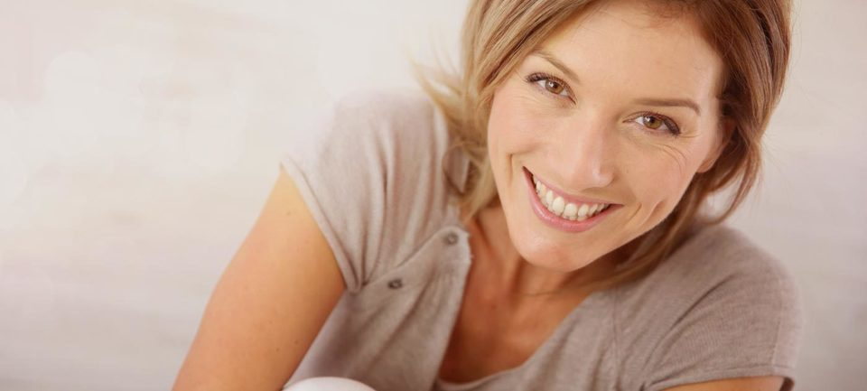 Dermal fillers – the Non Surgical Facelift