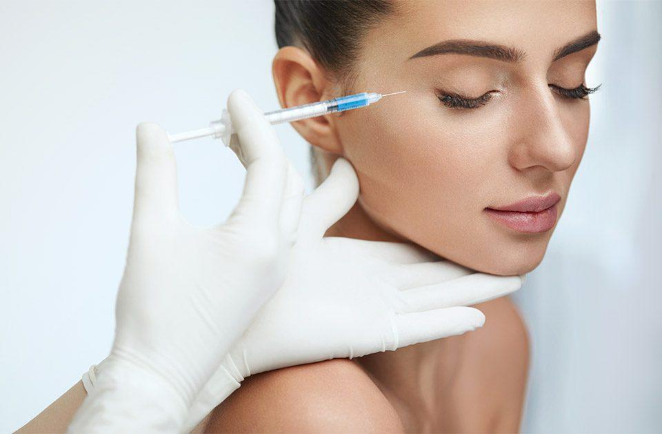 Radiesse • Illuminate Skin Clinics
