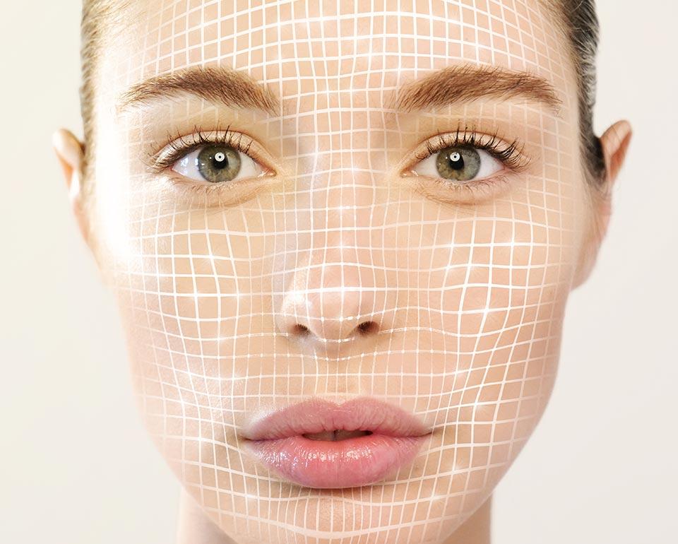 Skin Analysis In Kent Skin Analysis Clinic In Maidstone