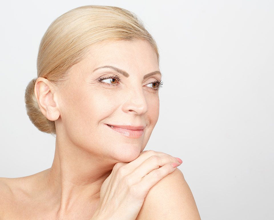 Thread Lift in Kings Hill, Kent – Non-Surgical Facelift For Smooth Skin