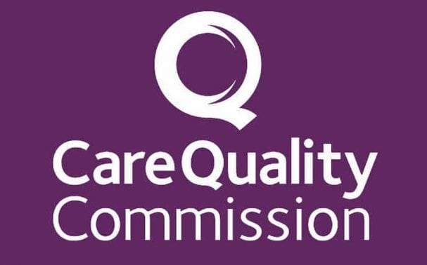 Illuminate Achieves CQC Registration