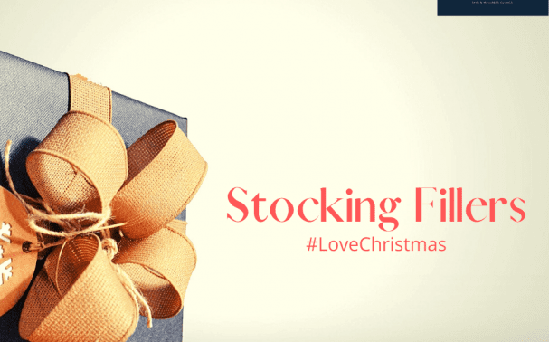 CHRISTMAS: Our Stunning Selection of Great Value Stocking Fillers
