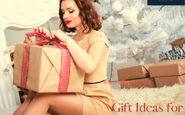 CHRISTMAS: Our Top 3 Special Christmas Gift Ideas for Him & Her