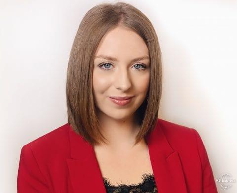 Emily Ruse