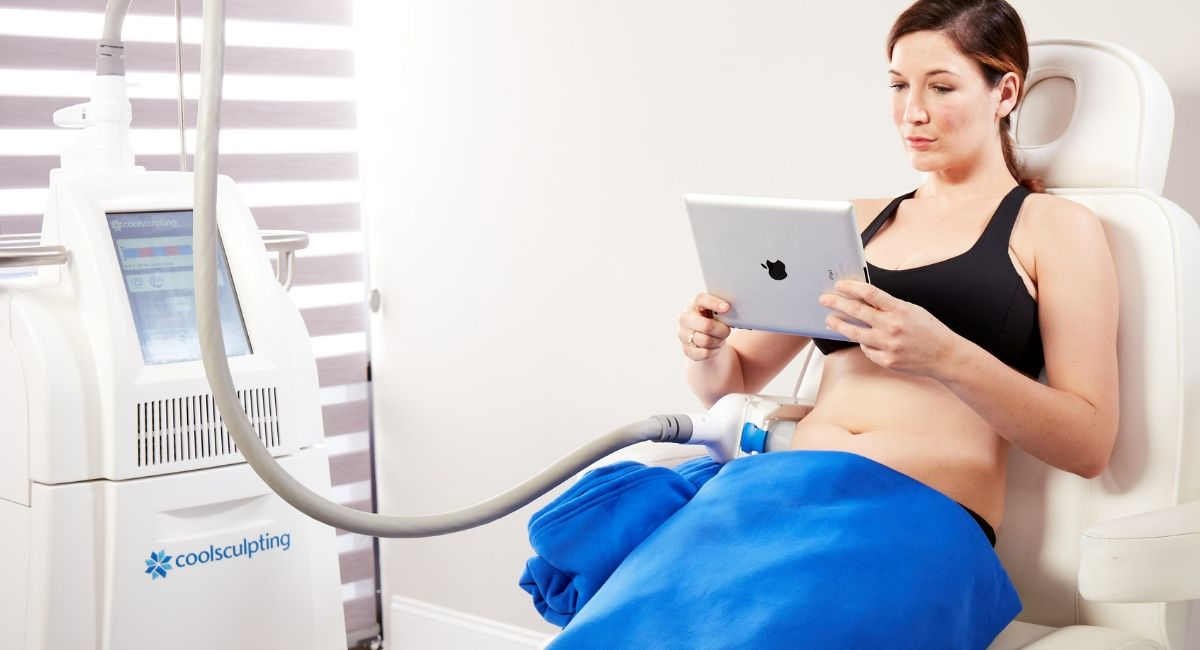 CoolSculpting vs Aqualyx Injections – Which is right for me?