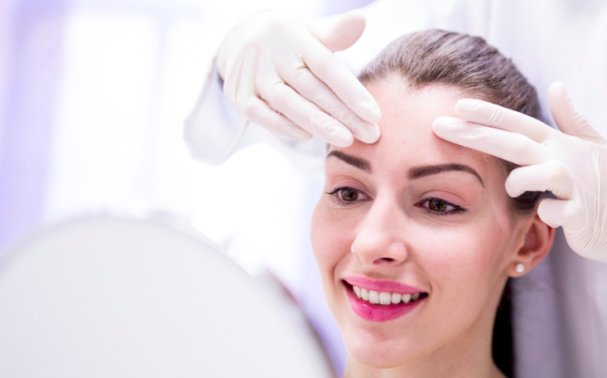 6 ways to make the most of your Dermal Filler consultation