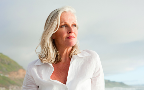 How testosterone can help reduce your menopause symptoms