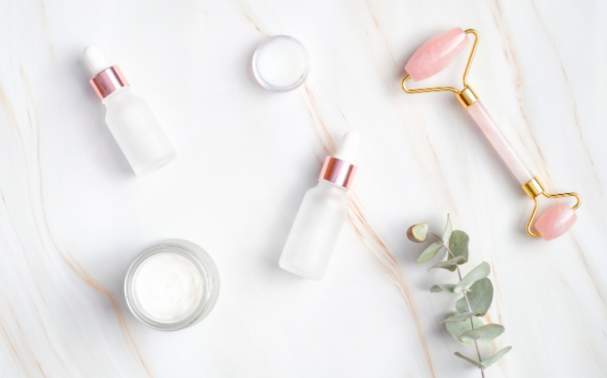 High street skincare vs cosmeceutical skincare – What's the difference?