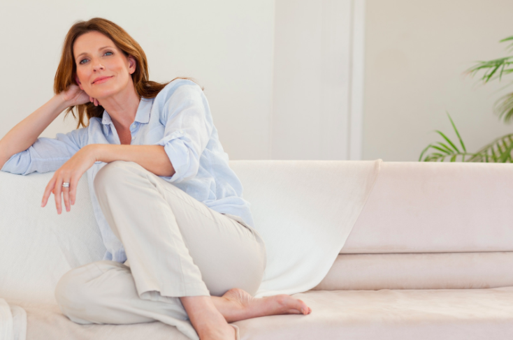 How do I know if I'm in Menopause? The signs and symptoms to be aware of