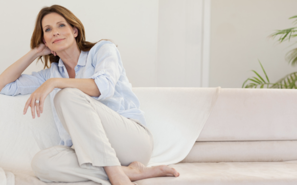 Is Menopause Ruining Your Sex Life? How Hormones Affect the Libido