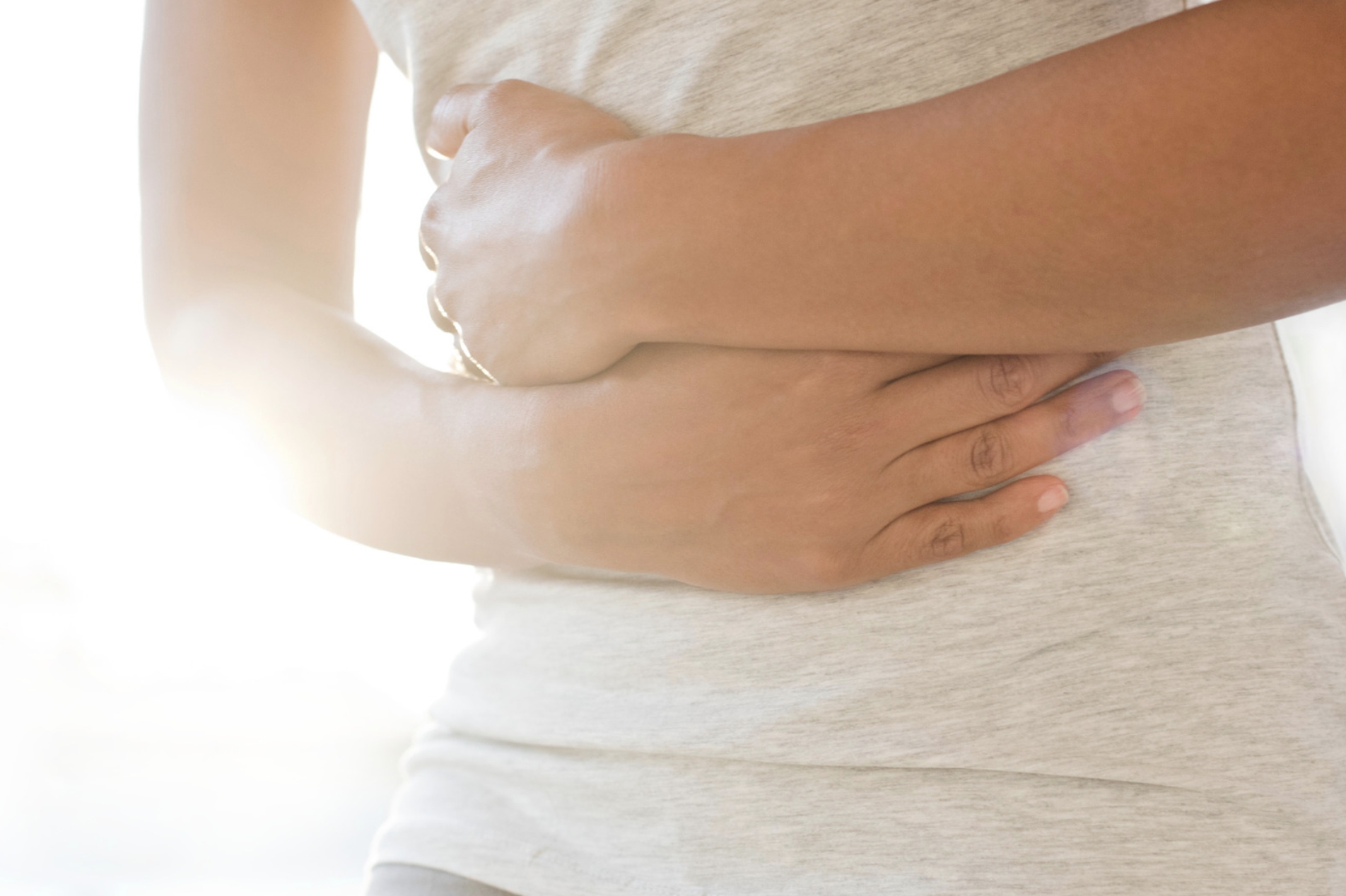 6 Things You Need to Know About IBS