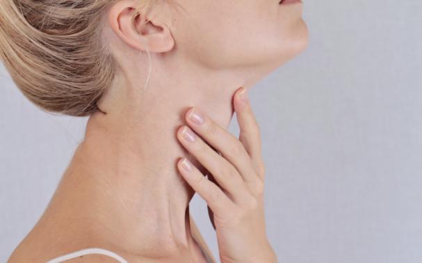 12 Signs You've Got an Underactive Thyroid