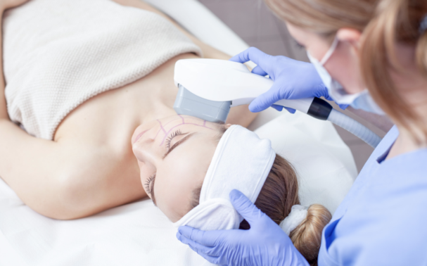 What is Ultherapy and How Does it Work?