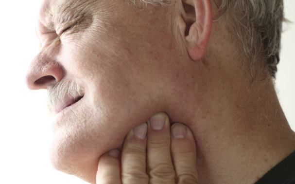 Bruxism: Is Botox the Answer to your Teeth Grinding?